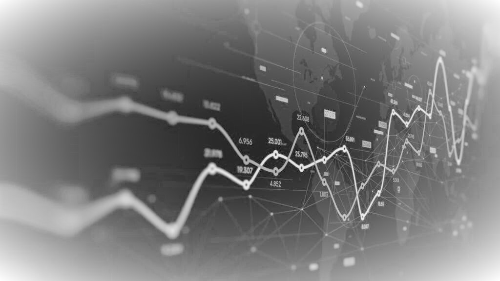 CySEC – CIFs Quarterly Statistics form